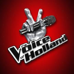 The-Voice-of-Holland-boeken