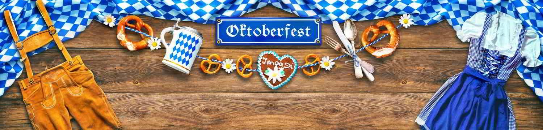 Oktoberfeest-artiesten-boeken