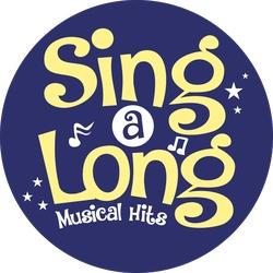 Sing-a-Long-Musical-Hits-Boeken