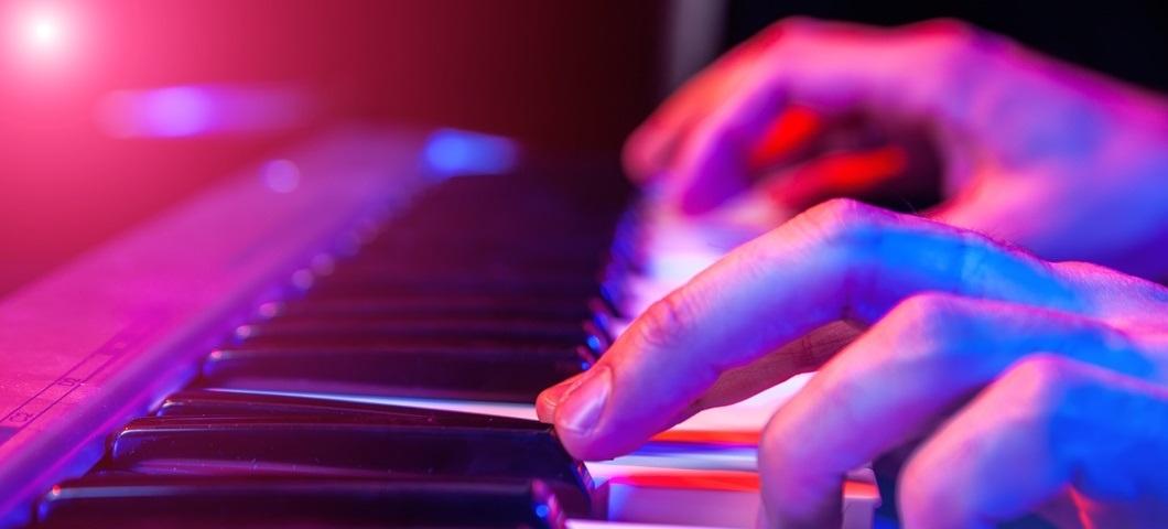 Header-Piano-Show