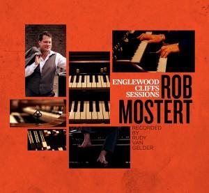 Rob-Mostert-Hammond-Group-boeken