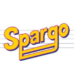 Spargo-Boeken