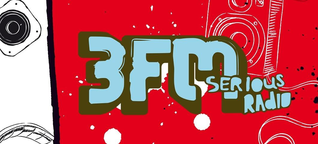 3FM-DJs-On-Tour-boeken