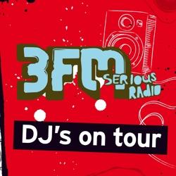 3FM-DJs-On-Tour