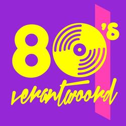 80s-Verantwoord-boeken