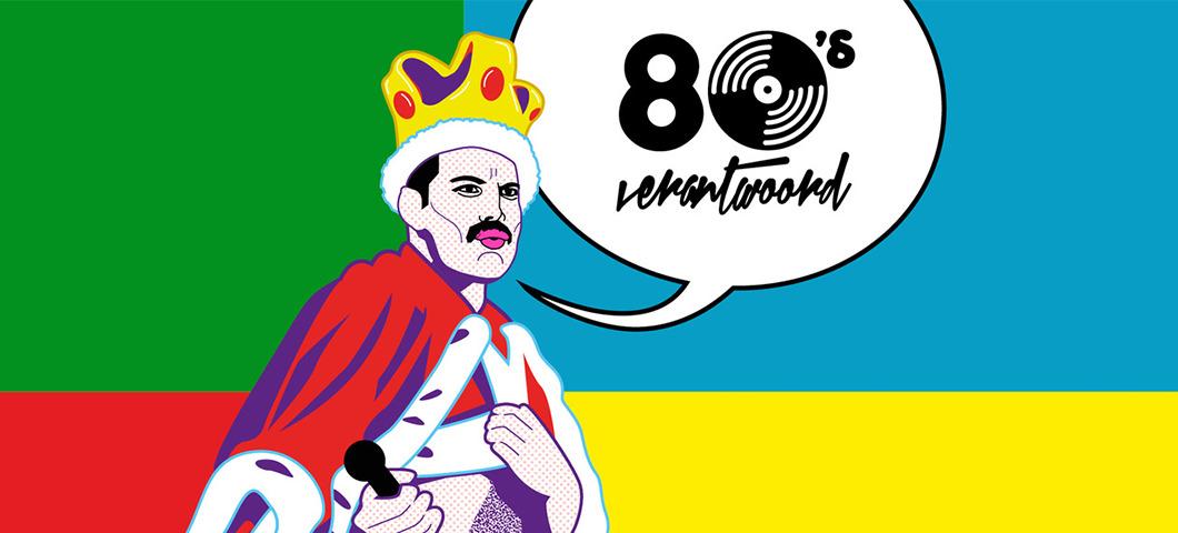 80s-Verantwoord