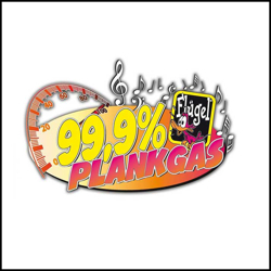 999-procent-plankgas-boeken