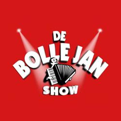 Bolle-Jan-Show-Boeken
