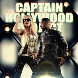 captain hollywood project boeken