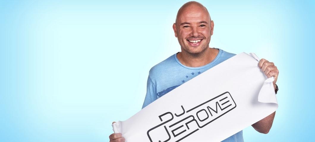 DJ-Jerome-boeken