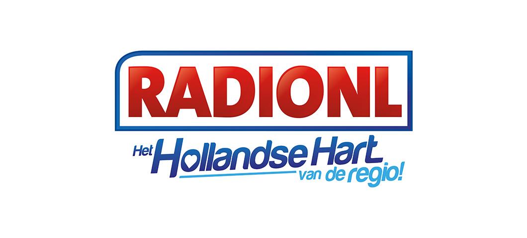 Radio-NL-Drive-In-Show-boeken2