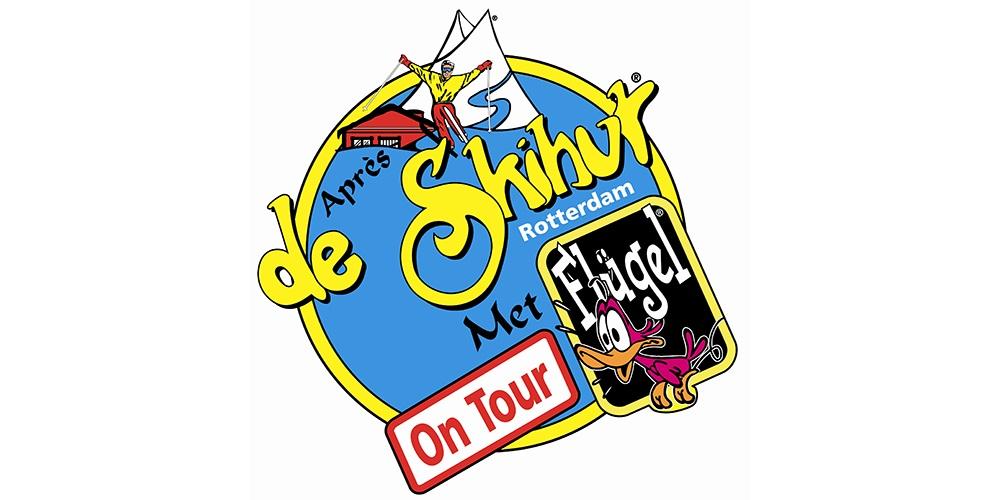 Apres-Skihut-On-Tour