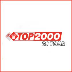 Top-2000-Dj-Tour2-boeken