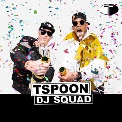 tspoon-dj-squad-boeken