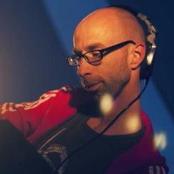 DJ-Sandstorm-Boeken