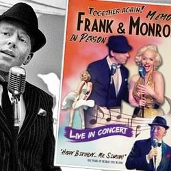 frank en monroe boeken