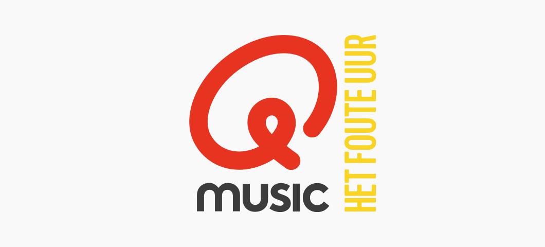 Het-Foute-Uur-Q-Music