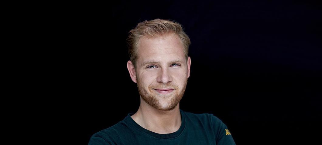 Ivo-van-Breukelen