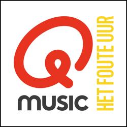 Q-Music-Foute-Uur-boeken