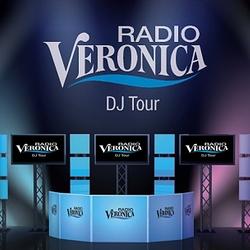 Radio-Veronica-DJTour