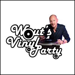 Wouts-Vinyl-Party-boeken