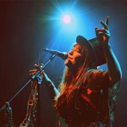 Fleetwood Mac tribute Mirage boeken