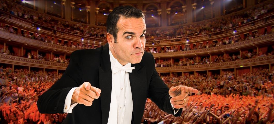 Henri-Toonders-Just-Like-Robbie-Williams