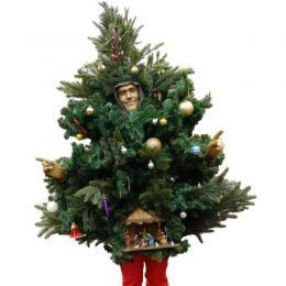 Het-Levende-Kerstboompje-boeken
