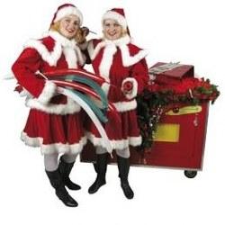 Kerst-ballonnen-mobiel-boeken