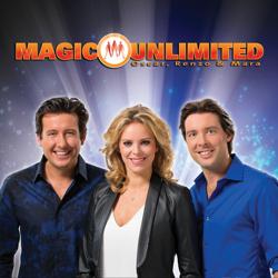 Magic-Unlimited-boeken