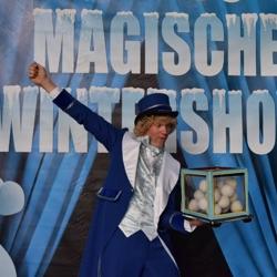 Magic-Wintershow-boeken