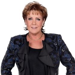 Marianne-Weber-Boeken