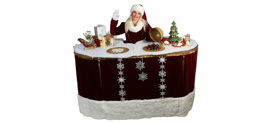 Miss-Mable-X-mas-table