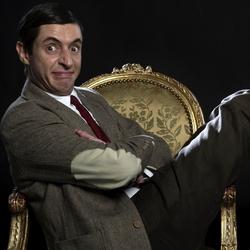 Mr-Bean-Imitator-boeken