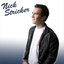 Nick-Stricker-boeken