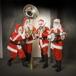 Swingende-Kerstmannen-Band-boeken