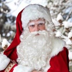 Zingende-Kerstman-boeken