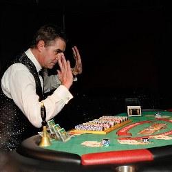casino-magic-boeken