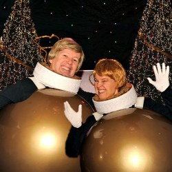 levende-kerstballen-boeken