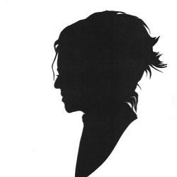 silhouet-knipster-boeken