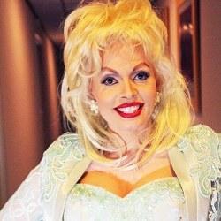 Dolly-Parton-look-a-like-boeken