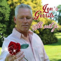 Lenie-Gerrits-Boeken
