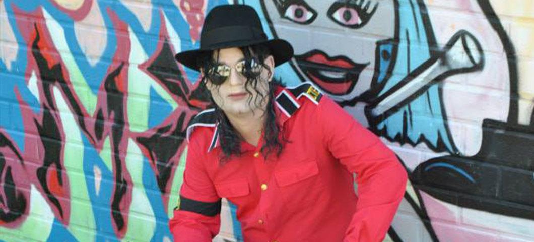 Michael-Jackson-Look-a-Like