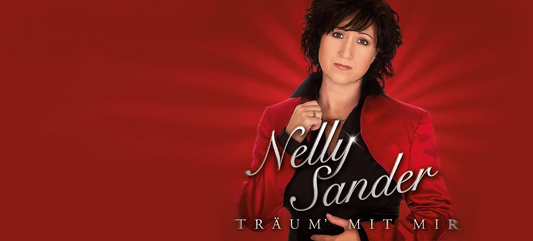 Nelly-Sander