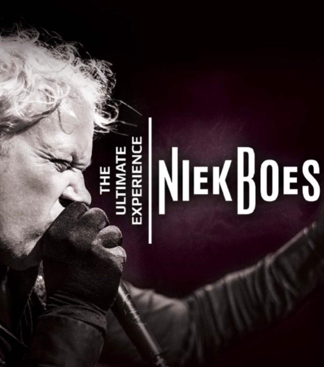 Niek-Boes-boeken