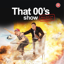 That-00s-Show-boeken
