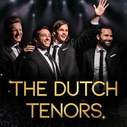 The-Dutch-Tenors-boeken