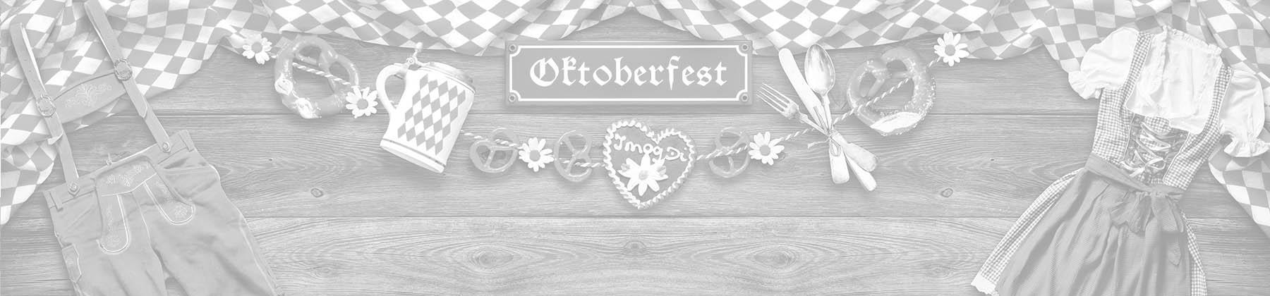 Header-Oktoberfest