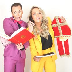 De-Sinterklaas-Pre-Party-met-Martine-en-Alexander-boeken