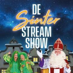 Sinter-Stream-Show-boeken